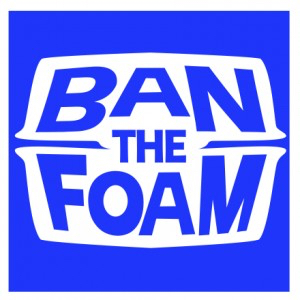Miami Beach Bans Foam